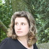 Lena, 44, г.Karlsruhe