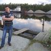 Санек Я!), 34, г.Березово