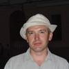 Вит, 40, г.Хмельницкий