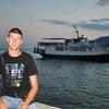 Андрей, 28, г.Харцызск