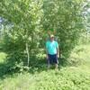 ДИМА АНТОНОВ, 37, г.Саратов