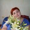 Ольга, 29, г.Днепродзержинск