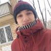 Сергей, 21, г.Москва