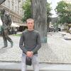 Андрей, 35, г.Ворсма