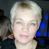 Елена, 44, г.Мыски