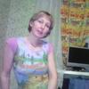 Ирина, 35, г.Новоазовск