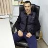 Faiz, 34, г.Ханты-Мансийск