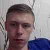 Максим, 18, г.Абакан