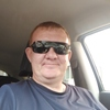 Дмитрий Васильевич, 43, г.Ижевск