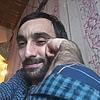 Эдик, 40, г.Адыгейск