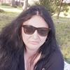 мария, 36, г.Балтийск