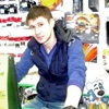 Игорь, 30, г.Руза