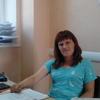 оксана, 36, г.Поставы