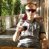 Вадім, 21, г.Луцк