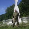 Влад, 56, г.Абинск
