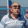 Саныч, 59, г.Шадринск
