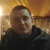 віталій, 22, г.Винница