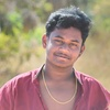 Athish Yuva, 19, г.Бангалор