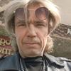 Иван, 43, г.Шахты