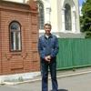 Ja, 48, г.Старобельск