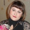 Диана, 27, г.Селенгинск