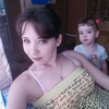 Кэтрин, 27, г.Зыряновск