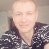 Женя, 31, г.Лабинск