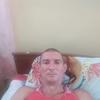 Алексей, 42, г.Красноармейск (Саратовск.)