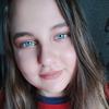 Настя, 17, г.Первомайск