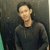 M aldy Juliansyah, 20, г.Джакарта