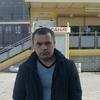 Spartak, 39, г.Дальнереченск
