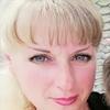 Татьяна, 46, г.Заринск