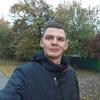 Sergiy, 23, г.Карловка