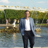 Степан, 55, г.Варна