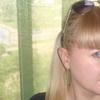 Людмила, 46, г.Евпатория