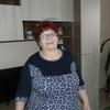 нина георгиевна, 65, г.Кулебаки