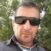 Наби, 52, г.Баку