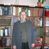 Александр, 49, г.Печоры
