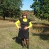 Светлана, 35, г.Чертково
