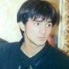 Mr_aziz, 22, г.Лебединовка