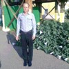 Славик, 45, г.Кропоткин