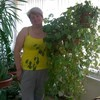 Наталья, 48, г.Елизово