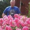 АЛЕКСЕЙ, 36, г.Высоковск