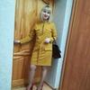 Ольга, 35, г.Волковыск