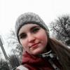 Мария, 16, г.Макеевка