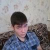 анатолий, 20, г.Кобрин