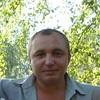 Алексей, 44, г.Смоленск