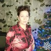 Клавдия, 58, г.Жлобин