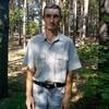 Евгений Голосов, 42, г.Чигирин