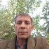 Виталий, 43, г.Жезказган